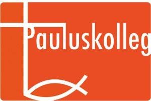 Logo Pauluskolleg