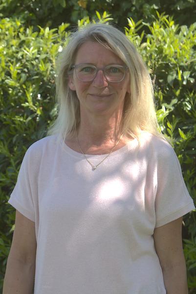Martina Hupe