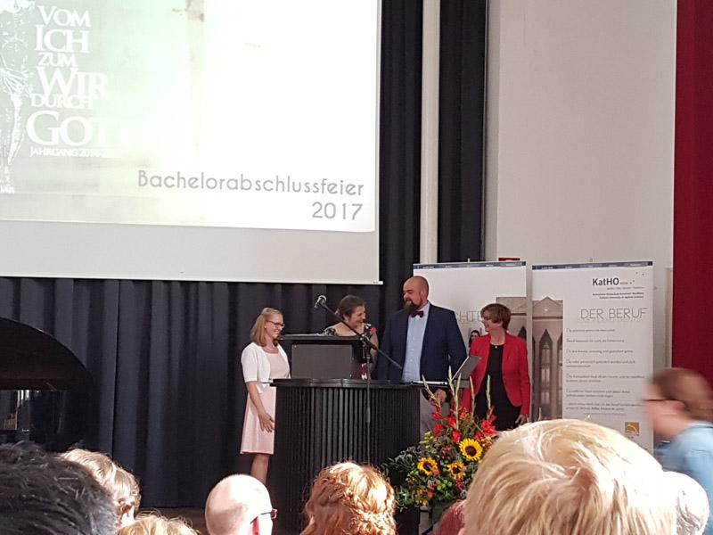 Bacholorfeier2017 2